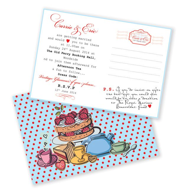 teaparty-stationery-dragonflycouturestationery.com DCS_BritishTeaParty_invitation