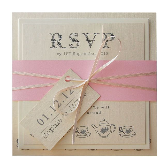 teaparty-stationery-eatonstationery.com Alice_invite_pink_ivory_3.50