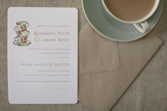 teaparty-stationery-weddinginateacup.co.uk invite11