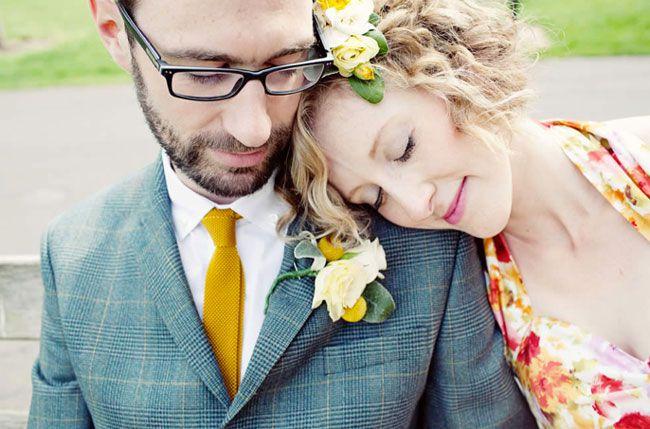 the-british-wedding-awards-are-now-live-emmacasephotography.com