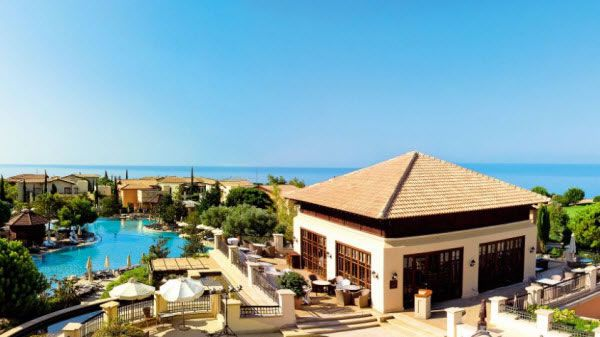 best-destination-wedding-locations-weddings-abroad-cyprus-Sensatori-Aphrodite