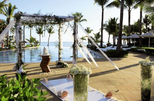best-destination-wedding-locations-weddings-abroad-Sugar-Beach-Mauritius
