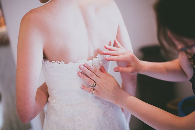 top-10-common-dieting-mistakes-every-bride-to-be-makes-adamgrayphotography.com