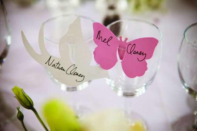 wedding-costs-know-your-facts-lumiere-photography.co.uk