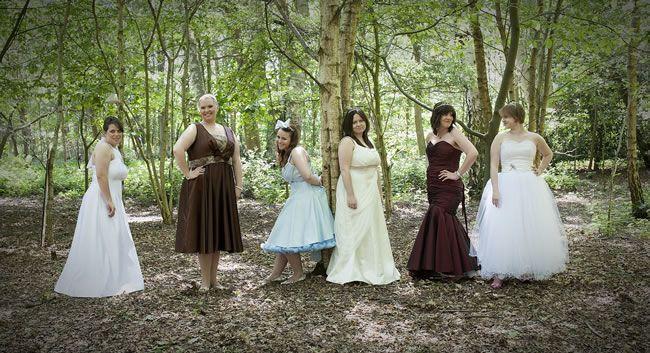 wedding-gateway-budget-tips-Antora Bridalwear - www.norfolkweddingsupplier.co.uk