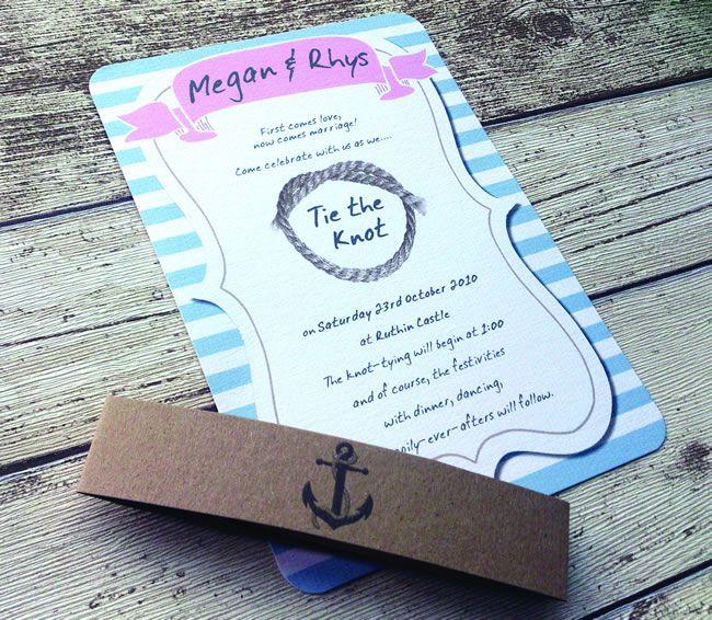 wedding-gateway-budget-tips-EDEN - www.onlineweddingsupplier.co.uk
