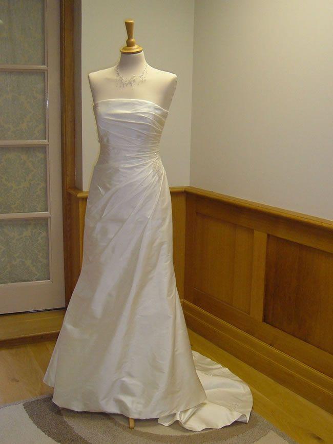 wedding-gateway-budget-tips-Pauline Forster Bridal Wear Designer - www.hampshireweddingsupplier.co.uk.jpg 2