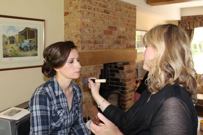 wedding-gateway-budget-tips-Victoria Taylor Bridal Makeup Artist www.essexweddingsupplier.co.uk Price from £70