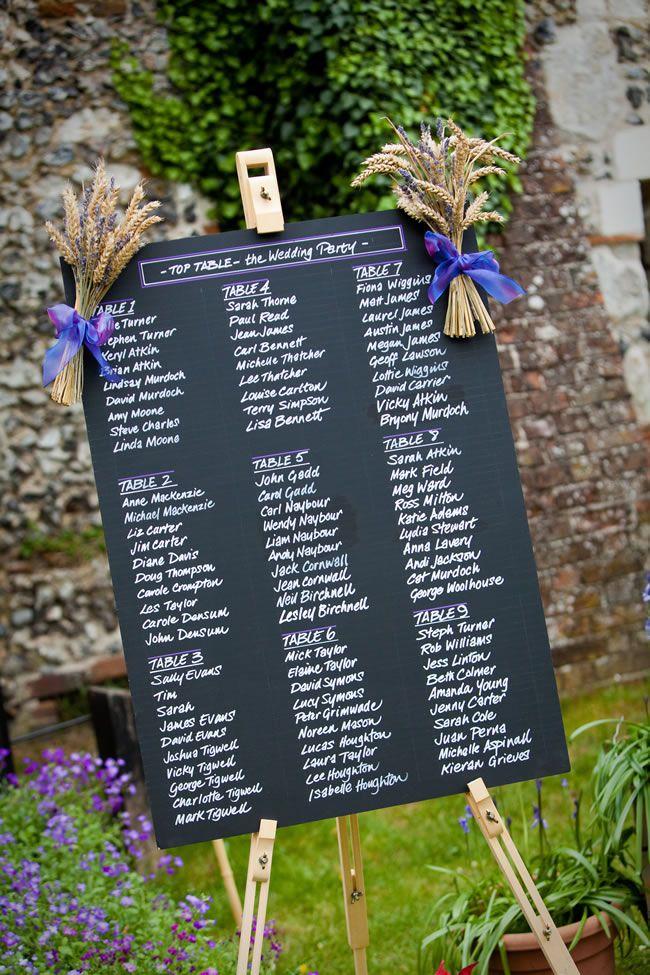 wedding-gateway-budget-tips-by CeCe www.berkshireweddingsupplier.co.uk (pic 14)