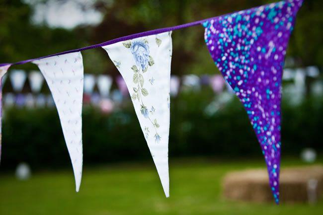 wedding-gateway-budget-tips-by CeCe www.berkshireweddingsupplier.co.uk (pic 17)