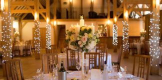 wedding-reception-lighting-lilyandfrank.co.uk