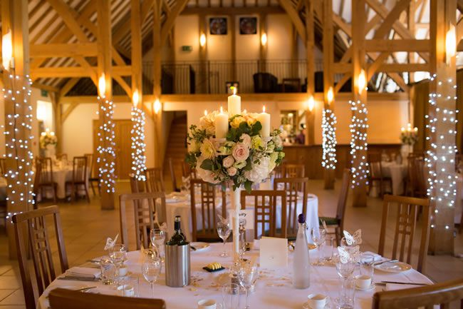 wedding-reception-lighting-lilyandfrank.co.uk