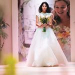 win-1-of-20-pairs-of-tickets-to-the-wedding-fairs-Lead-Louise-Bjorling-photography-479 (1)