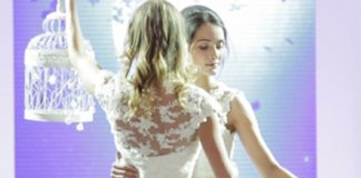 win-15-pairs-of-tickets-to-the-national-wedding-show-in-manchester-birdcages