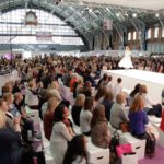 win-15-pairs-of-tickets-to-the-national-wedding-show-manchester-catwalk