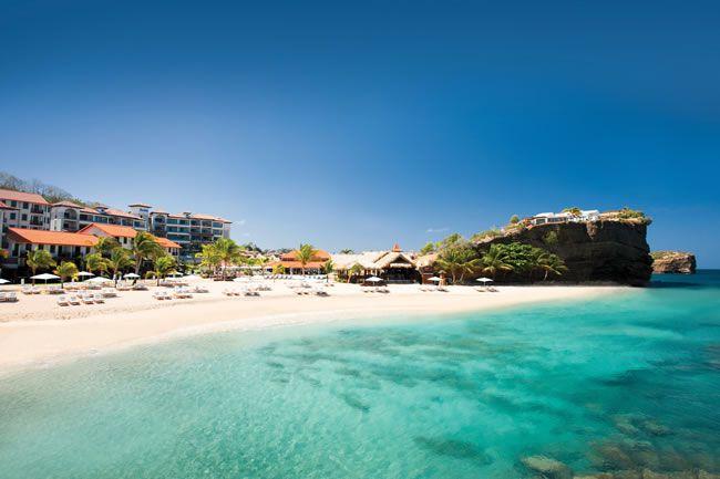 Win a luxury honeymoon to Grenada worth £3,000!