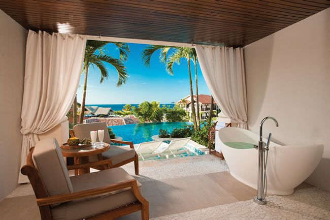 Win a luxury honeymoon to Grenada worth £3,000!