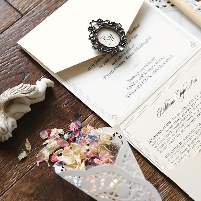 Win vintage details from Bohemian Dreams worth £500!