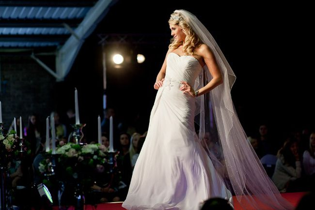 win-vip-tickets-to-the-kent-wedding-experience-the-wed-exp-catwalk