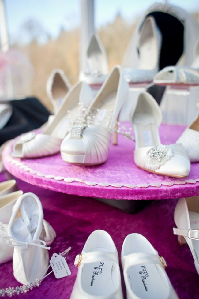 win-vip-tickets-to-the-kent-wedding-experience-the-wed-exp-shoes