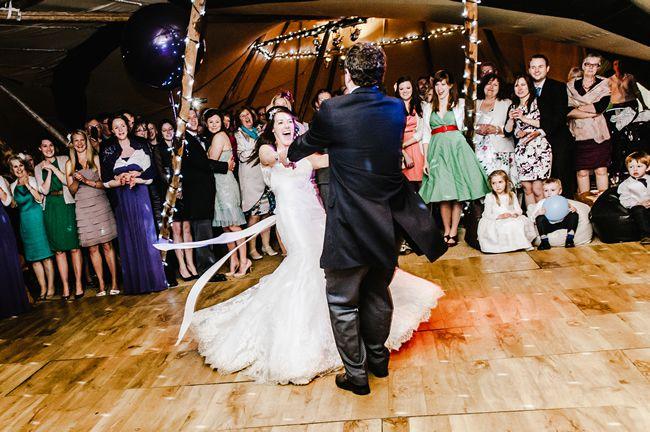 youtube-first-dance-bigeyephotography.co.uk Matt and Molly's Gloucestershire Tipi Wedding by Bigeye Photography Disc 2 (319 of 350)