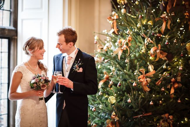 10-reasons-for-winter-wedding-festive-fancies-linaandtom.com Sarah and William - IMG_0723