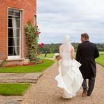 30-common-wedding-fails-every-bride-could-avoid-focalpix.co.uk-new-featured