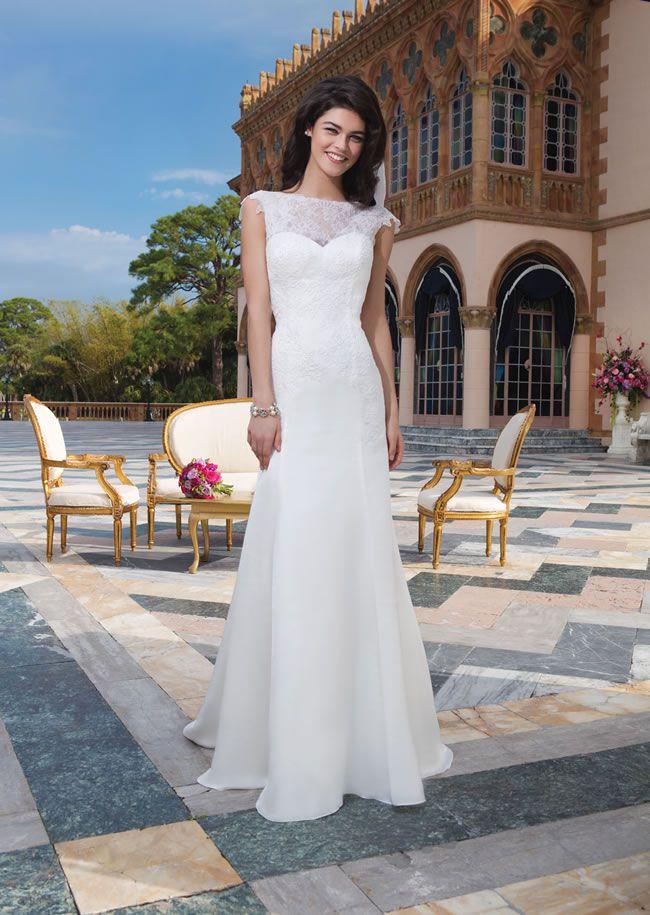 sincerity bridal designer event