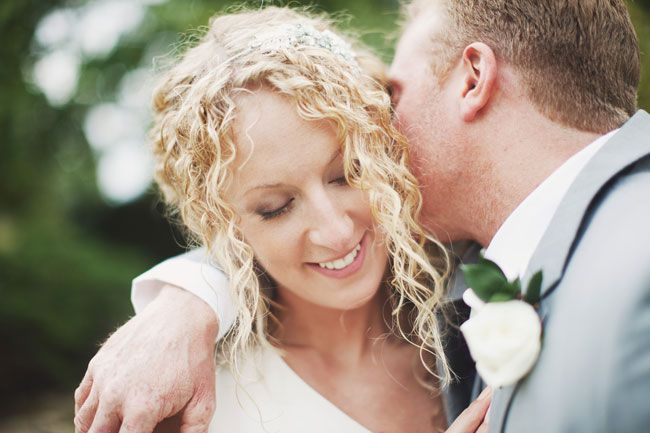 Top tips for the best wedding night