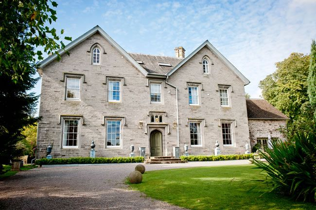 CHWV-winter-venues-Lemore Manor