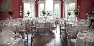 CHWV-winter-venues-Trafalgar Park -Studio Rouge Photography
