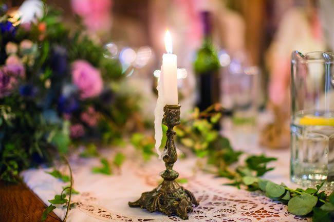 DIY-wedding-details-hen-party-binkynixon.com a&jW635
