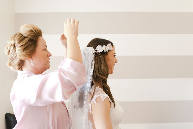 DIY-wedding-details-hen-party-clairestelle.com   anwar-rebecca-1573