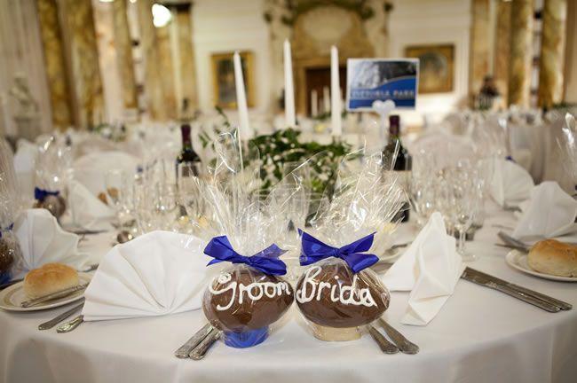 DIY-wedding-details-hen-party-hepburnphotography.co.uk  img_0775