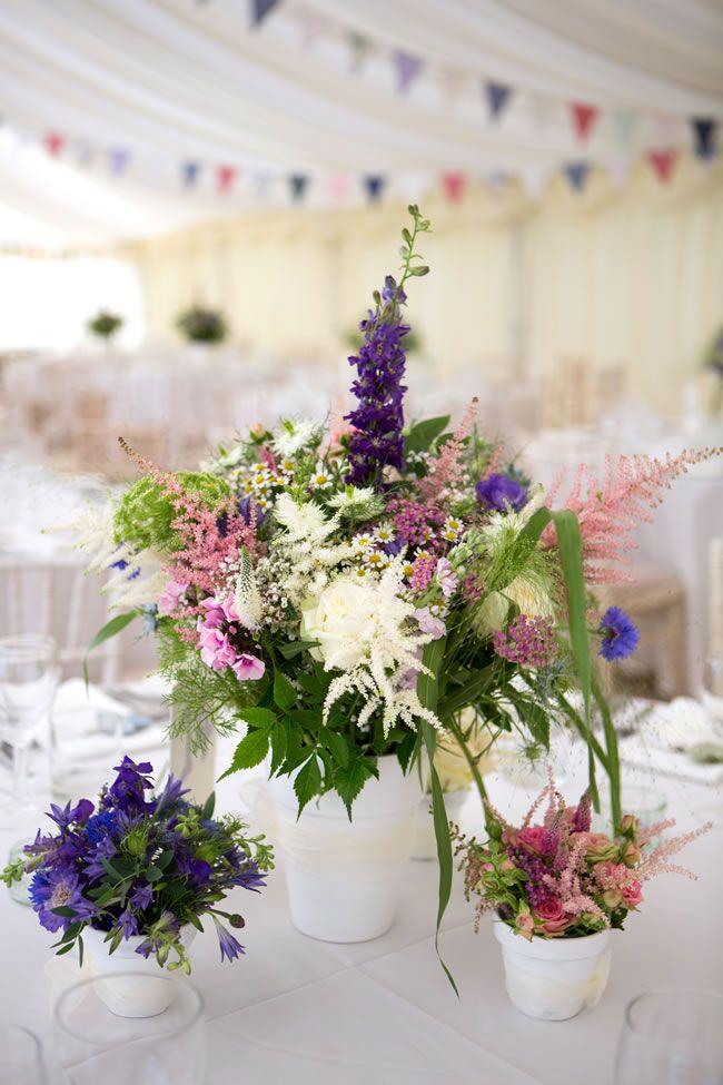 DIY-wedding-details-hen-party-   lilyandfrank.co.uk   Emily&DaveStuckey_W_021
