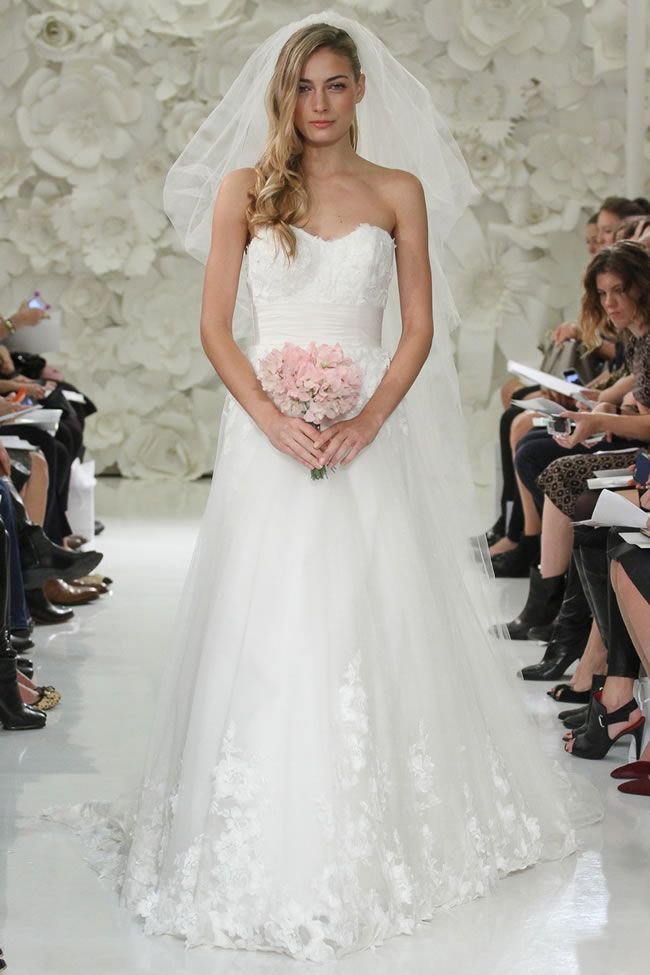 WToo Brides_Watters Spring 2015-022