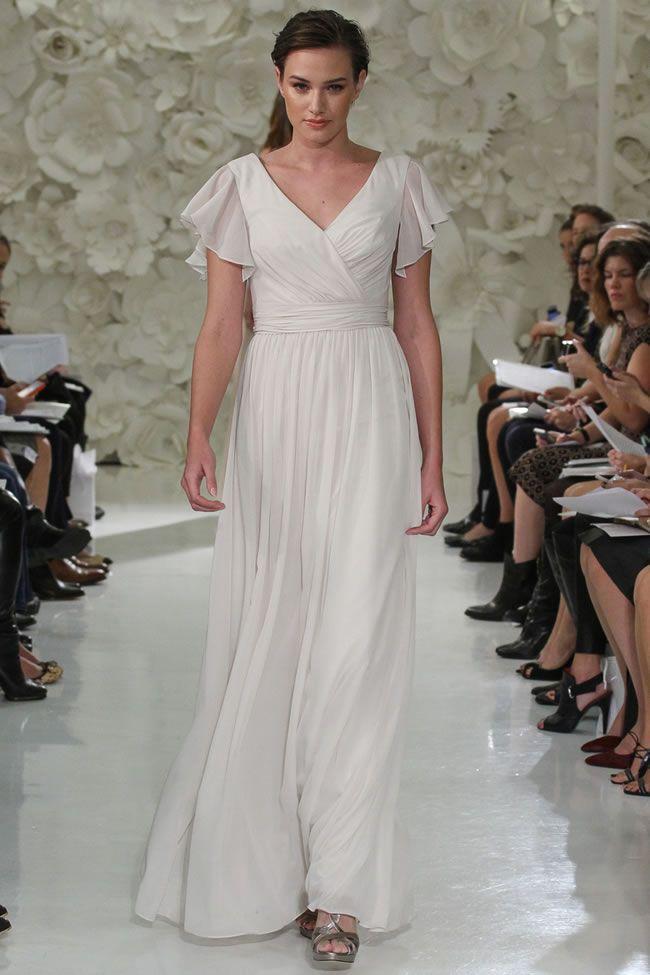 WToo Bridesmaids_Watters Spring 2015-010