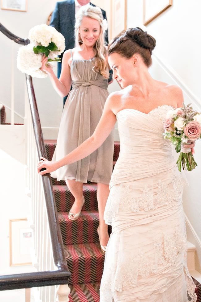 acceptable-on-your-wedding-day-lottieettlingphotography.com  Abi&JulianWedLEP_133