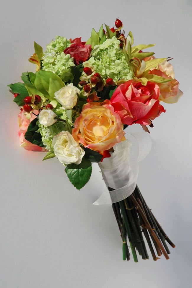 autumn-silk-blooms-adair-rose-autumn-bouquet_2