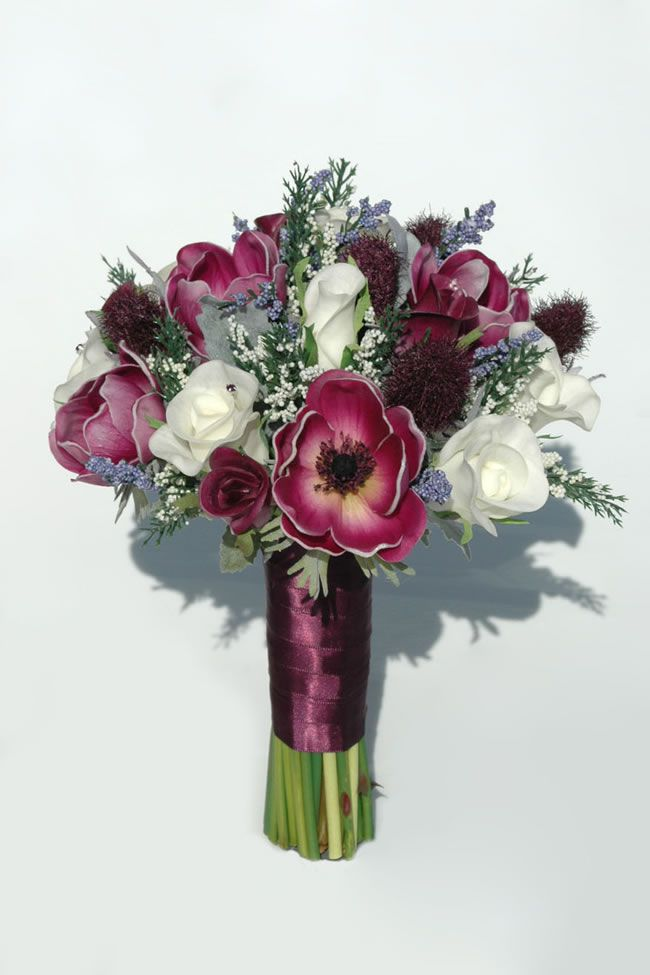 autumn-silk-blooms-suee-plum-anemone-bridesmaid_5