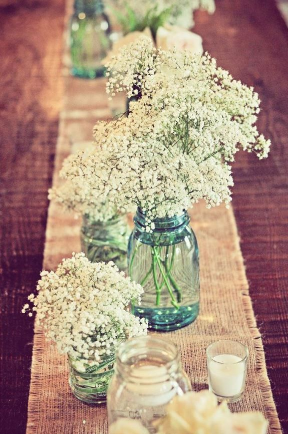 autumn-wedding-pinterest- Found on alowcountrywed.com
