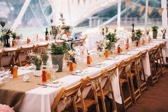 autumn-wedding-pinterest- Found on boho-weddings.com