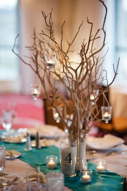 autumn-wedding-pinterest- Found on bride-in-dream.blogspot.com