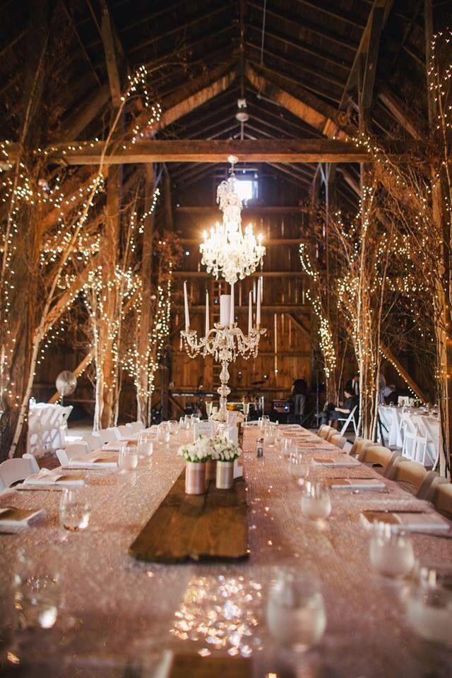 autumn-wedding-pinterest- Found on etsy.com copy 3
