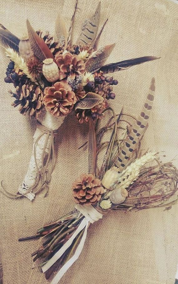 autumn-wedding-pinterest- Found on etsy.com copy 5