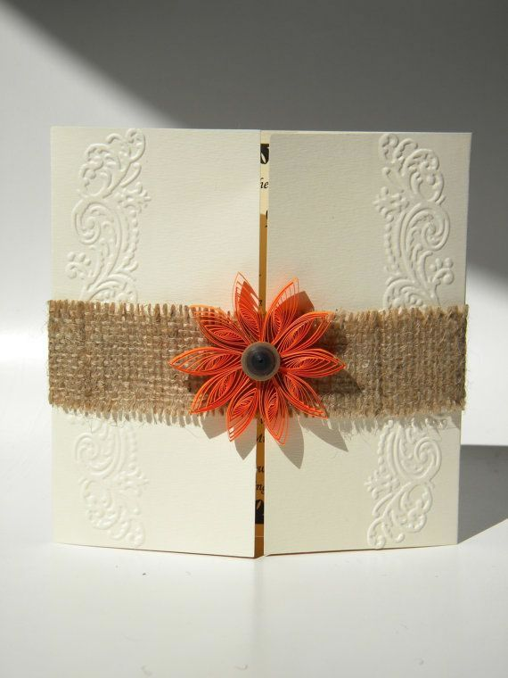 autumn-wedding-pinterest- Found on etsy.com copy 7