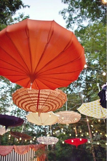 autumn-wedding-pinterest- Found on etsy.com copy