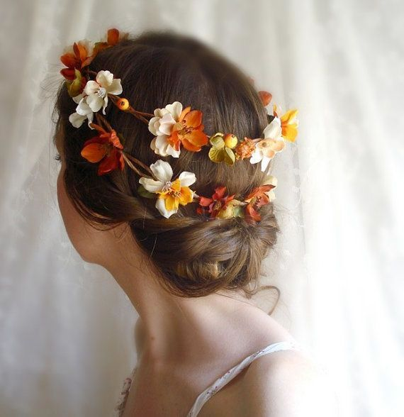 autumn-wedding-pinterest- Found on fabmood.com