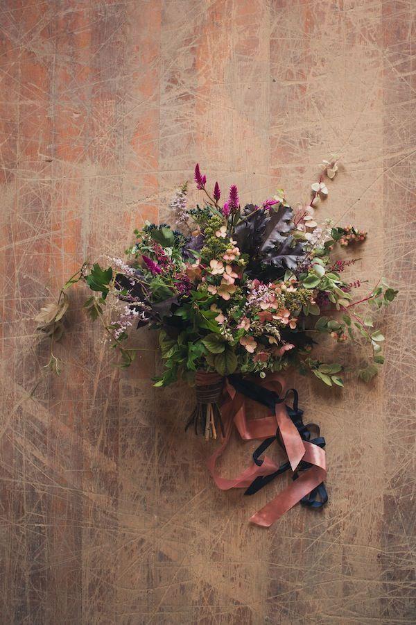 autumn-wedding-pinterest- Found on foundrentals.com