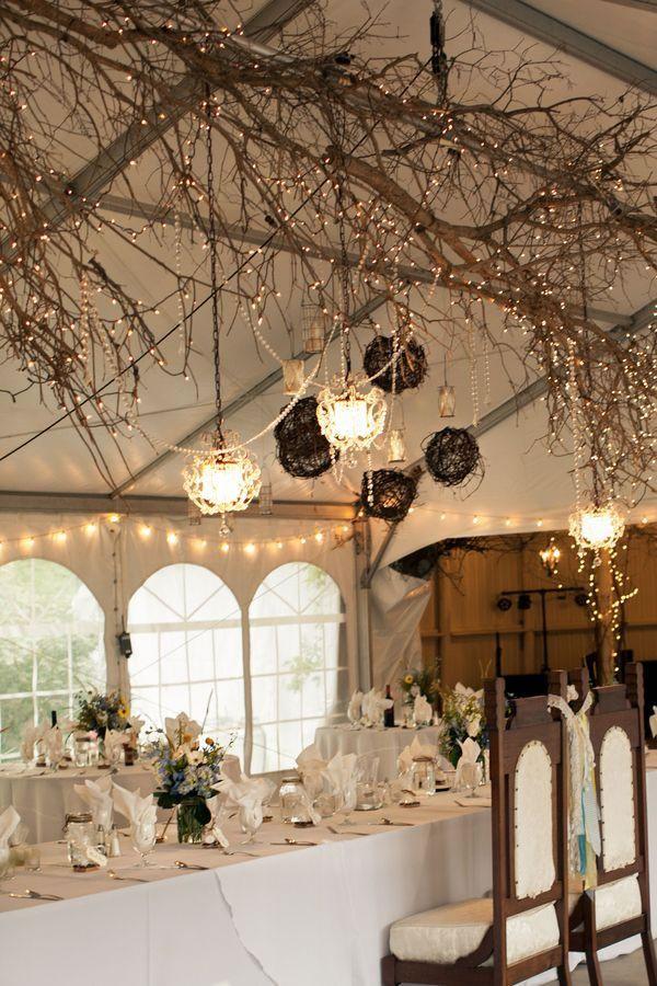 autumn-wedding-pinterest- Found on ilovefarmweddings.com